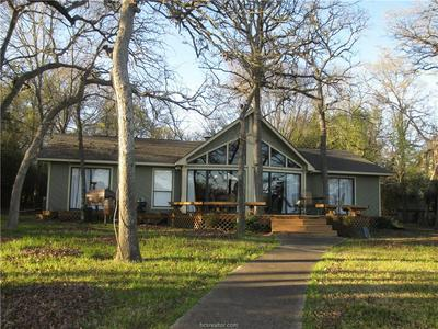 31 LCR 743F, Thornton, TX 76687 - Photo 1