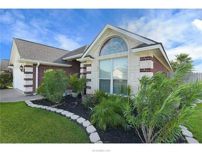 121 MEIR LN, College Station, TX 77845 - Photo 2