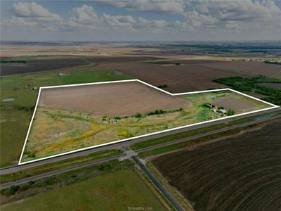 6250 N HIGHWAY 95, Other, TX 76530 - Photo 2