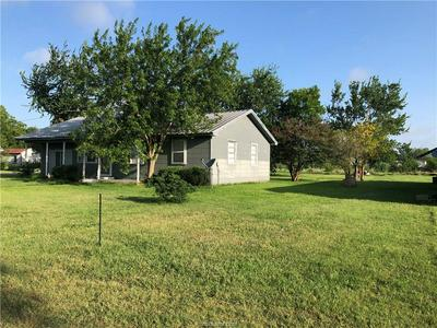 7182 COMMERCE RD, Iola, TX 77861 - Photo 1