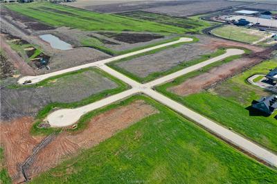 LOT 14 GRAND LAKES PH 1, Snook, TX 77878 - Photo 1