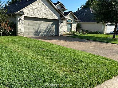 806 EMERALD DOVE AVE, College Station, TX 77845 - Photo 1