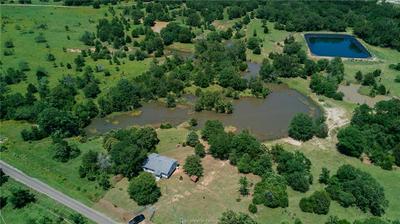 12432 EB WATSON RD, Bremond, TX 76629 - Photo 1