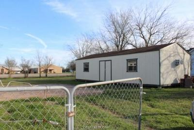 345 E MAIN ST, MARQUEZ, TX 77865 - Photo 2