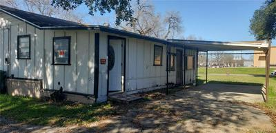 115 N AUSTIN ST, Bremond, TX 76629 - Photo 2