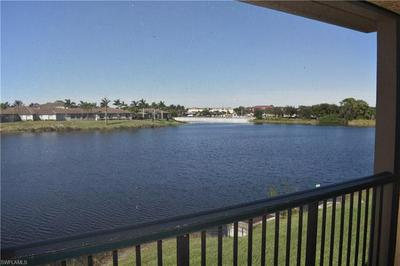 8736 RIVER HOMES LN # 7208, BONITA SPRINGS, FL 34135 - Photo 2