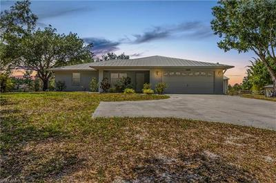 6009 SWISS BLVD, PUNTA GORDA, FL 33982 - Photo 1