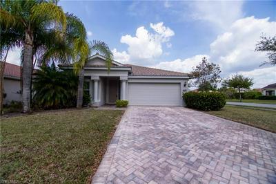 4175 LANCASTER ST, AVE MARIA, FL 34142 - Photo 1