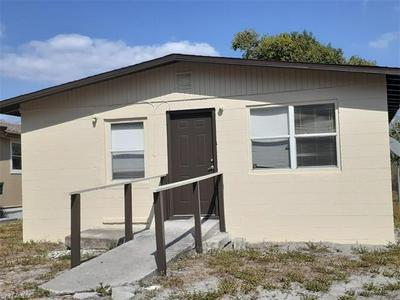 426 JONES ST, IMMOKALEE, FL 34142 - Photo 1