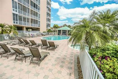 170 LENELL RD APT 503, FORT MYERS BEACH, FL 33931 - Photo 1