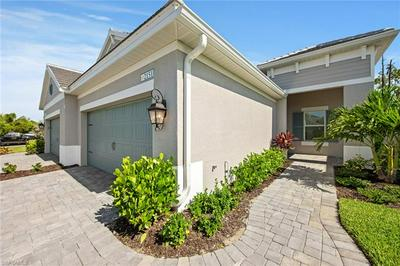 2151 MARQUESA CIR, NAPLES, FL 34112 - Photo 2