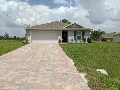 1635 NE 33RD ST, CAPE CORAL, FL 33909 - Photo 1