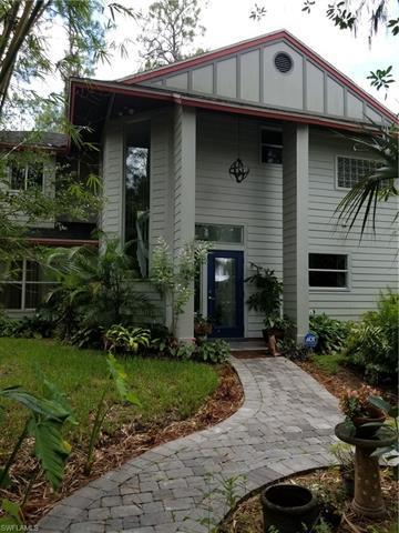 5041 MAHOGANY RIDGE DR, NAPLES, FL 34119 - Photo 1