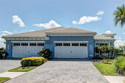 5714 ELBOW AVE, NAPLES, FL 34113 - Photo 2