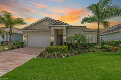 14744 WINDWARD LN, NAPLES, FL 34114 - Photo 1