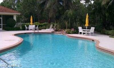 9175 CELESTE DR # 2-202, NAPLES, FL 34113 - Photo 2