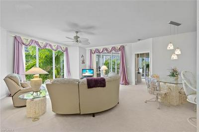 4183 BAY BEACH LN 321, FORT MYERS BEACH, FL 33931 - Photo 1