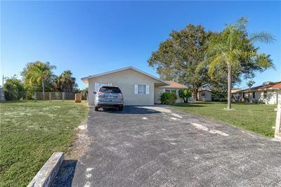 2964 RIBBON CT, Fort Myers, FL 33905 - Photo 2
