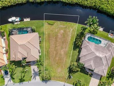 665 MACEDONIA DR, PUNTA GORDA, FL 33950 - Photo 2