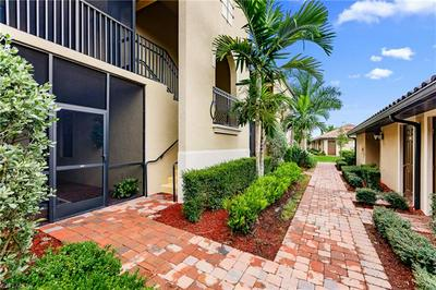 28052 BRIDGETOWN CT UNIT 4525, BONITA SPRINGS, FL 34135 - Photo 1