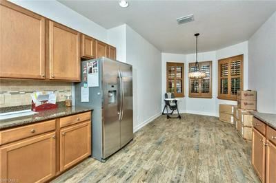 9067 WATER TUPELO RD, FORT MYERS, FL 33912 - Photo 2