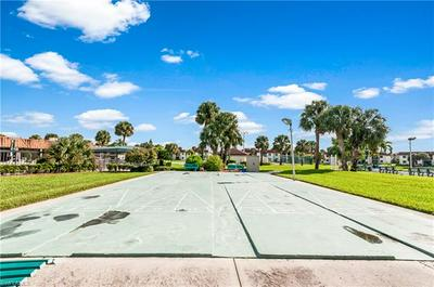 4146 27TH CT SW APT 101, NAPLES, FL 34116 - Photo 2