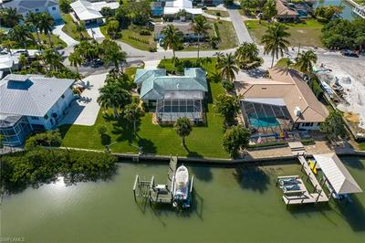 8445 LAGOON RD, FORT MYERS BEACH, FL 33931 - Photo 2