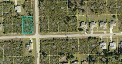 3000 66TH ST W, LEHIGH ACRES, FL 33971 - Photo 1