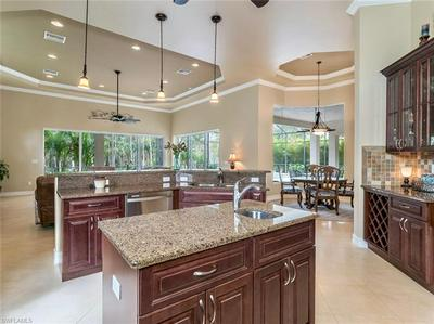 145 17TH ST NW, NAPLES, FL 34120 - Photo 2