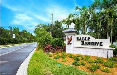 4768 CRESTED EAGLE LN, FORT MYERS, FL 33966 - Photo 2