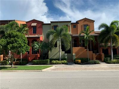 8349 DELICIA ST APT 1403, FORT MYERS, FL 33912 - Photo 2