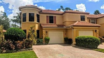 9067 WATER TUPELO RD, FORT MYERS, FL 33912 - Photo 1