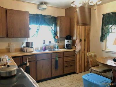 608 4TH AVE, Edgemont, SD 57735 - Photo 2