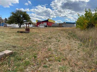 709 12TH ST, Sturgis, SD 57785 - Photo 1