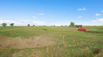TBD OTHER, Nisland, SD 57762 - Photo 2