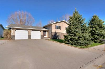 2413 ELK RD, Sturgis, SD 57785 - Photo 2