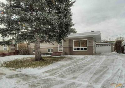 129 N 48TH ST, Rapid City, SD 57702 - Photo 2