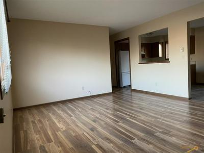 4609 J CT, Rapid City, SD 57703 - Photo 2