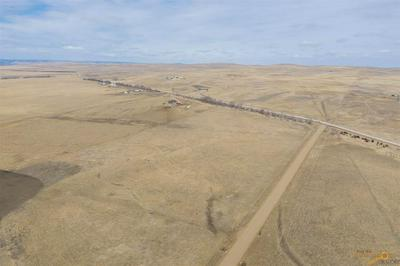 TBD OTHER, Hermosa, SD 57744 - Photo 1