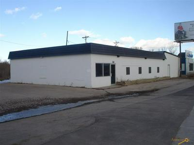 112 E NORTH ST, Rapid City, SD 57701 - Photo 1
