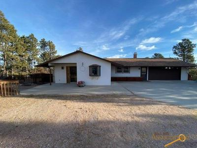 4480 MOUNT RUSHMORE RD, Rapid City, SD 57701 - Photo 1