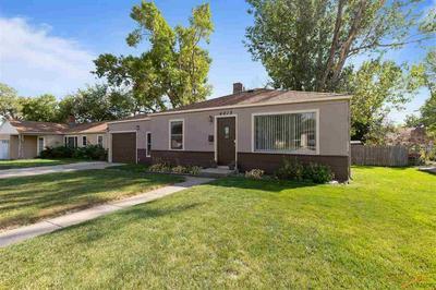 4019 W SAINT LOUIS ST, Rapid City, SD 57702 - Photo 2