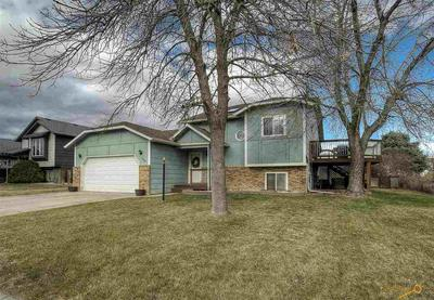 1338 SUMMERFIELD DR, Rapid City, SD 57703 - Photo 2