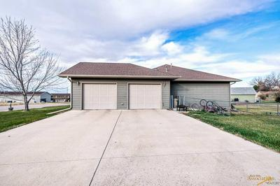 2131 8TH AVE, Belle Fourche, SD 57717 - Photo 2