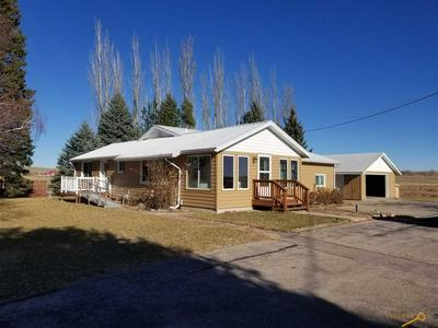 3650 ANDERSON RD, Rapid City, SD 57703 - Photo 1