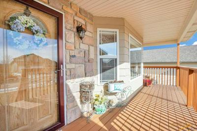 4324 DONEGAL WAY, Rapid City, SD 57702 - Photo 2