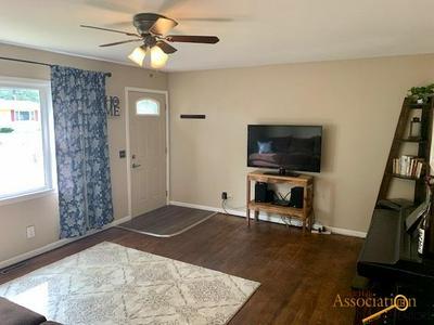 3319 E ANACONDA RD, Rapid City, SD 57701 - Photo 2