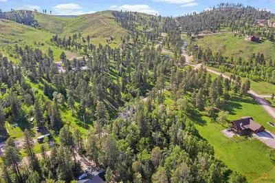 LOT 27 OTHER, Deadwood, SD 57732 - Photo 1