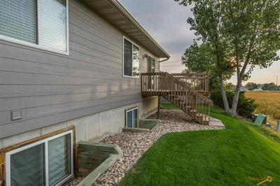 633 AUBURN DR, Rapid City, SD 57701 - Photo 2