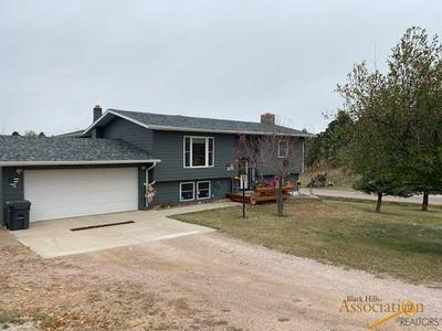 5103 WAMBERG CT, Rapid City, SD 57702 - Photo 1